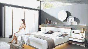 Schlafzimmer Einrichten Mit Babybett Babybett Im Schlafzimmer Ideen Schlafzimmer Traumhaus