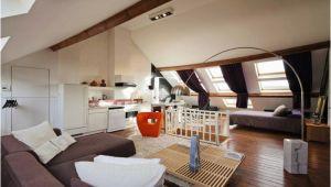 Schlafzimmer Einrichten Mit Dachschrägen 17 Neu Tipi Für Kinderzimmer