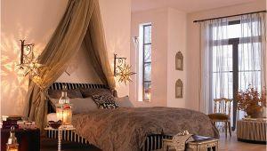 Schlafzimmer Einrichten orientalisch Fotostrecke 20 Ideen Für Den orientalischen