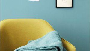 Schlafzimmer Einrichten Petrol tolle Farbe Petrol Und Gelb Bild 7 [living at Home]