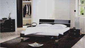 Schlafzimmer Einrichten Schöner Wohnen Schöner Wohnen Tapete Inspirierend Schoner Wohnen Farbrausch