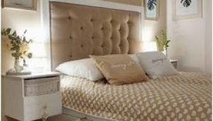 Schlafzimmer Einrichten Virtuell Die 26 Besten Bilder Von Wandgestaltung Schlafzimmer