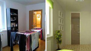 Schlafzimmer Einrichten Vorher Nachher 27 Schön Wohnzimmer Neu Gestalten Vorher Nachher Reizend
