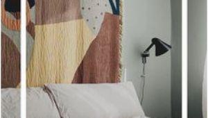 Schlafzimmer Einrichten Worauf Achten Die 621 Besten Bilder Von Schlafzimmer – Ideen Zum