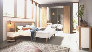 Schlafzimmer Einrichtung Holz Schlafzimmer Einrichten Bilder Schlafzimmer Traumhaus