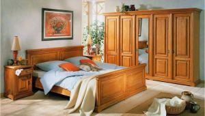 Schlafzimmer Einrichtung Kaufen Schlafzimmer Einrichtung Bett Schrank Nachtkonsole Fichte