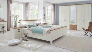 Schlafzimmer Einrichtung Landhausstil Schlafzimmer Möbel Im Landhausstil Aus Massivholz Betten