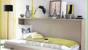 Schlafzimmer Farbe Dunkle Möbel Wandfarbe Wohnzimmer Dunkle Möbel Genial 37 tolle Von