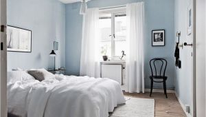 Schlafzimmer Farbe Hellblau Blau Schlafzimmer Farbe Ideen Schöne Helle Blaue Farbe Für