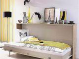 Schlafzimmer Farbe Nach Feng Shui Feng Shui Zimmerpflanzen Kinderzimmer Kinderzimmer
