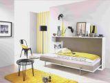 Schlafzimmer Farbe Nach Feng Shui Welche Farbe Fürs Kinderzimmer Feng Shui Kinderzimmer