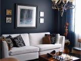 Schlafzimmer Farben Grau Braun 30 Inspirierend Wohnzimmer Grau Braun Reizend