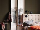 Schlafzimmer Farben Grau Braun Brauntöne Machen Das Schlafzimmer Gemütlich Bild 4
