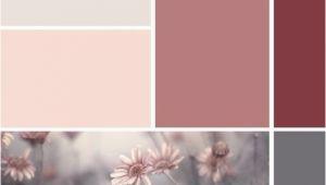 Schlafzimmer Farben Psychologie Schlafzimmer In Altrosa Ideen Für Farbkombinationen Als