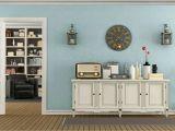 Schlafzimmer Farben Schöner Wohnen 59 Das Beste Von Wohnzimmer Schöner Wohnen Neu