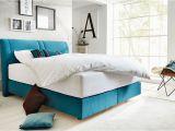Schlafzimmer Farben Türkis Farbe Petrol Schlafzimmer