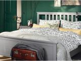 Schlafzimmer Farben Youtube Schlafzimmer & Schlafzimmermöbel Für Dein Zuhause Ikea