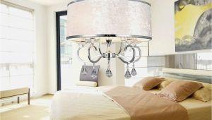 Schlafzimmer Hänge Lampe Gardinen Ikea Schlafzimmer