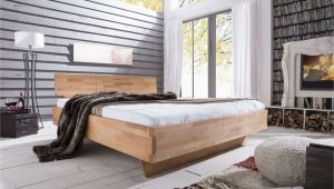 Schlafzimmer Holz Massiv Modern Schlafzimmer Modern Holz