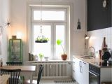 Schlafzimmer Ideen Altbau Awesome Schlafzimmer Ideen Altbau that You Must Know You Re