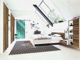 Schlafzimmer Ideen Altbau Babyecke Im Schlafzimmer Ideen Schlafzimmer Traumhaus