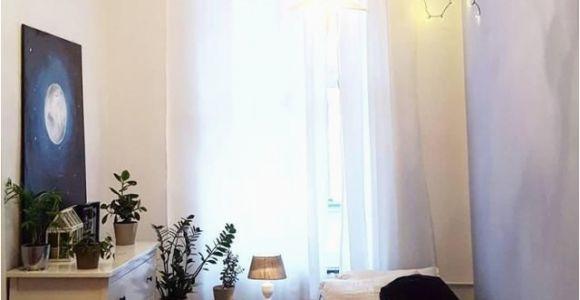 Schlafzimmer Ideen Altbau Schmales Schlafzimmer Im Altbau Bei Mrs Poppins Dunkelblau