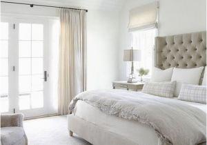 Schlafzimmer Ideen Beige 20 Schöne Weiße Schlafzimmer Ideen Für Paare