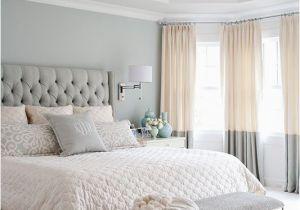 Schlafzimmer Ideen Beige Room Decor Furniture Interior Design Idea Neutral Room