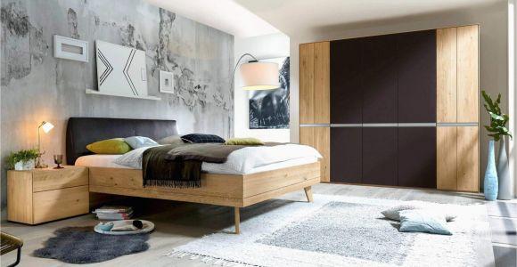 Schlafzimmer Ideen Beige Weiß Grau Weiß Wohnzimmer Luxus 45 Einzigartig Von Wohnzimmer