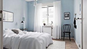 Schlafzimmer Ideen Blau Blau Schlafzimmer Farbe Ideen Schöne Helle Blaue Farbe Für