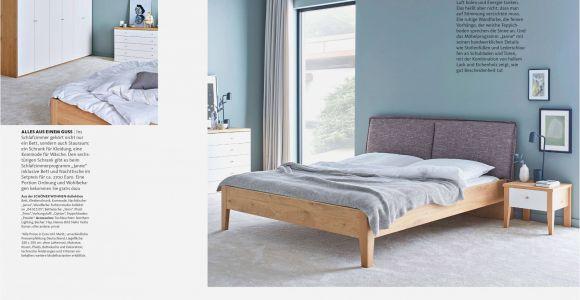 Schlafzimmer Ideen Braunes Bett Schlafzimmer Ideen Bett Mit Bank Schlafzimmer Traumhaus