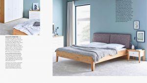 Schlafzimmer Ideen Eiche Schlafzimmer Im Wohnzimmer Integrieren Reizend Bett Im