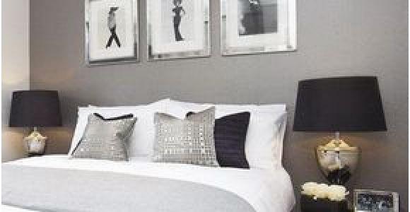 Schlafzimmer Ideen Graues Bett Ideen Zum Schlafzimmer Betten Dekoration Einrichten Zum