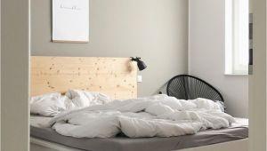 Schlafzimmer Ideen Ikea Malm Ikea Hacks so Machst Du Deine Möbel Zu Einzelstücken