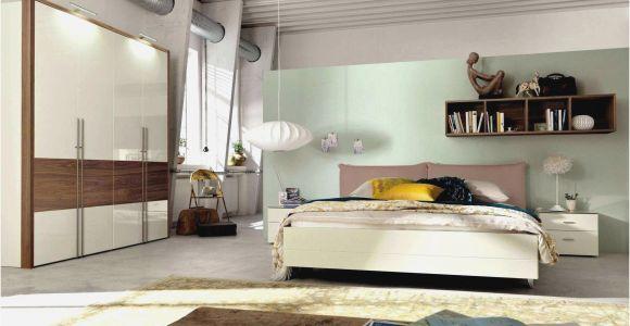 Schlafzimmer Ideen Ikea Schlafzimmer Ideen Bei Hohen Decken Mit Holz Schlafzimmer
