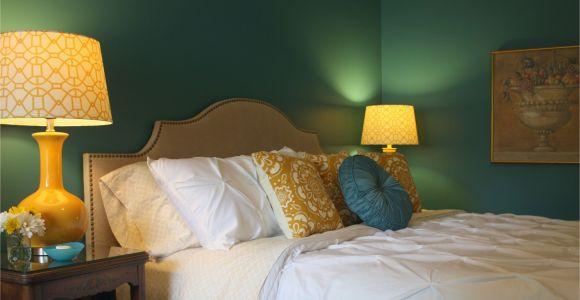Schlafzimmer Ideen In Grün Schlafzimmer Dunkelgrün Weiß