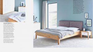 Schlafzimmer Ideen Kleiderschrank Schlafzimmer Ideen Kleiderschrank Schlafzimmer Traumhaus