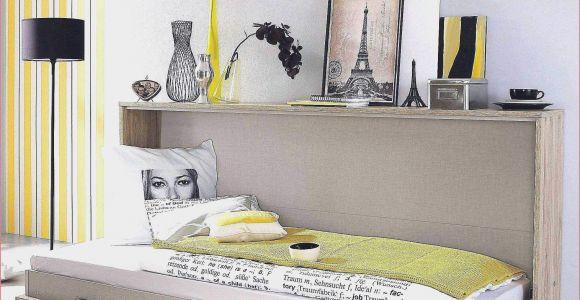 Schlafzimmer Ideen Kleine Räume 26 Neu Wohnzimmer Ideen Für Kleine Räume Frisch
