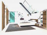 Schlafzimmer Ideen Laminat Zimmerpflanzen Ideen Schlafzimmer Schlafzimmer Traumhaus