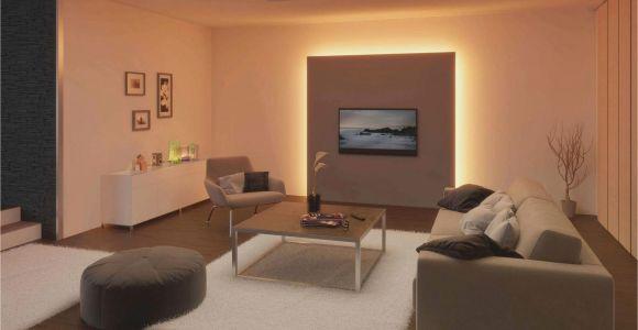 Schlafzimmer Ideen Licht 38 Genial Lampen Wohnzimmer Design Reizend