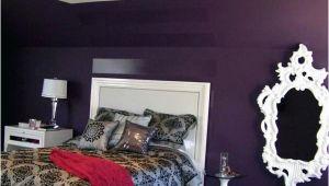 Schlafzimmer Ideen Lila Schlafzimmer Wandfarbe Ideen