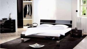 Schlafzimmer Ideen Luxus Holz Deko Ideen Neu Luxus Deko Ideen Diy attraktiv Regal