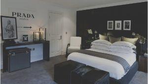 Schlafzimmer Ideen Männer Schlafzimmer Deko Für Männer Schlafzimmer Traumhaus