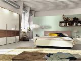 Schlafzimmer Ideen Mit Holz Schlafzimmer Ideen Bei Hohen Decken Mit Holz Schlafzimmer