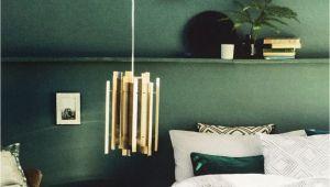 Schlafzimmer Ideen Petrol Title Mit Bildern