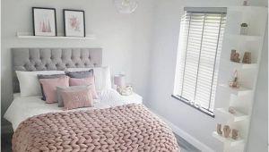 Schlafzimmer Ideen Pink Teenie Schlafzimmer Für Mädchen 25 Stilvolle Inspiration
