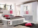 Schlafzimmer Ideen Rot Schwarz Grau Und Türkis Schlafzimmer Ideen Schlafzimmer Türkis Grau
