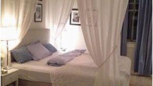 Schlafzimmer Ideen Rückwand Die 12 Besten Bilder Von Baldachin
