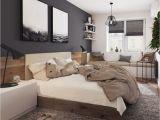 Schlafzimmer Ideen Skandinavisch Sieben Brillante Möglichkeiten Für Skandinavische