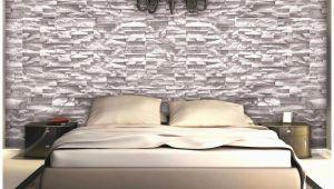 Schlafzimmer Ideen Tapete 59 Inspirierend Tapeten Schlafzimmer Modern Elegant
